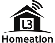 homeation