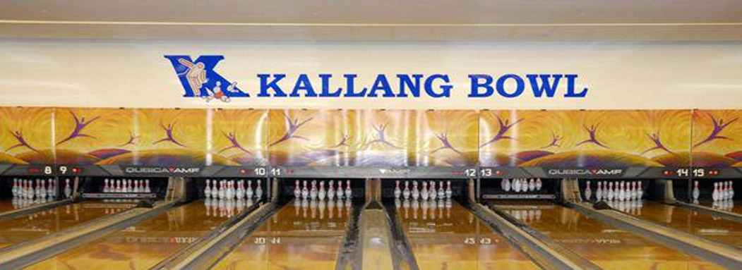 Entertainment | Leisure Park Kallang