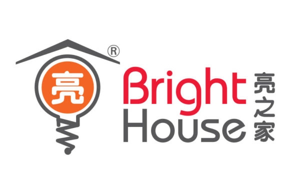 Bright House Lighting