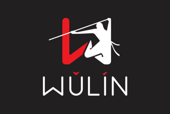 Wu Lin Martial Arts Studio