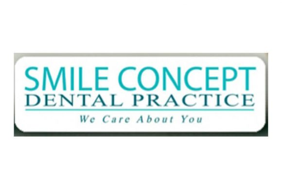 Smile Concept Dental Practice