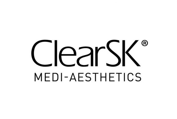 ClearSK