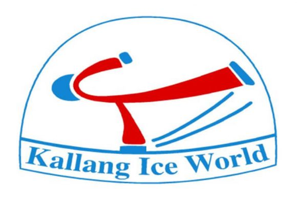 Kallang Ice World