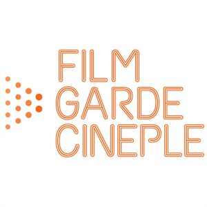 Filmgarde Cinema
