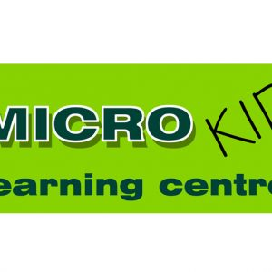 MicroKid Learning Centre